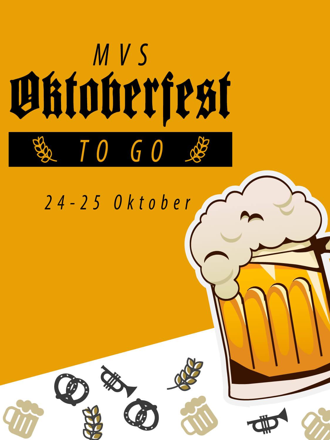 Mobil Oktoberfest-01